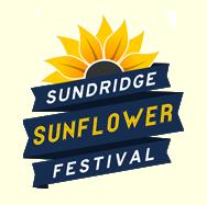 Sundridge Sunflower Festival