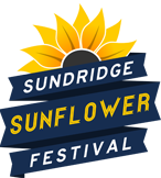 Sundridge Sunflower Festival