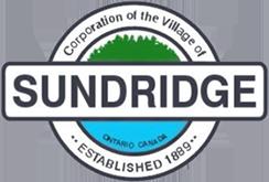 Sundridge Logo